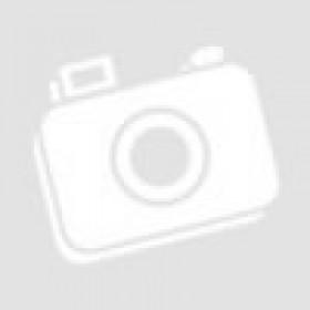 BLAUPUNKT TV LED65″ BLA-65/405P-GB-11B4-UEGBQUX-EU