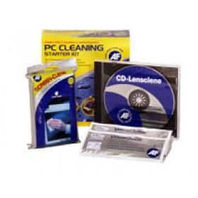 AFI CLEANING OFFICE KIT PCSK000-AF International