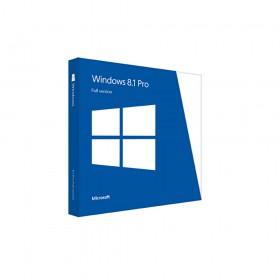 DSP WINDOWS 8.1 PRO 32B GREEK DSP/WIN81P/32BGR-Microsoft