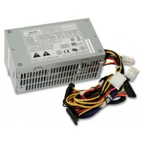 PSU ATX 450W SILENT X, (SN2x-SB81P-SB95P/V2-SD31P-SD39P2) PC55-Shuttle