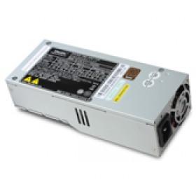 PSU ATX 500W (80+) SILENT X (SG45H7, SN78SH7, SX58H7) PC63-Shuttle