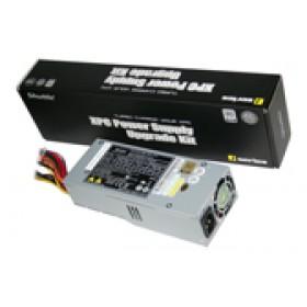 PSU ATX 500W (80+) SILENT X (SX58J3, SH55J2, SG41J1) PC63J-Shuttle