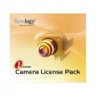 SYNOLOGY 1 IP CAMERA LICENCE PACK CAMPACK/1-Synology