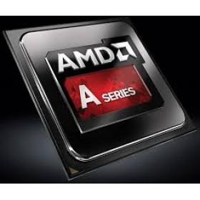 AMD A6-7400K 3.50GHz 2CORES ATI-R/R5  065W FM2+ A6/7400K-Amd