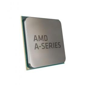 AMD A8 9600 3.10/3.40GHz 4C/4T 065W 2MB R7/385CORES AM4 A8/9600-Amd