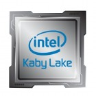 CPU INTEL COREI3 3.90GHz 2C/4T LGA1151 3MB BOX 7100/COREI3/3.90-Intel