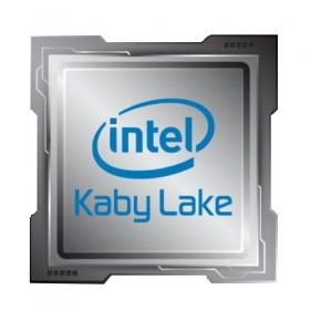 CPU INTEL COREI5 3.80GHz 4C/4T LGA1151 6MB HDG630 BOX 7600K/COREI5/3.80-Intel