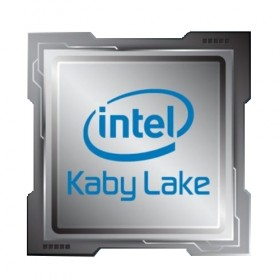 CPU INTEL CELERON 2.90GHz 2C/2T LGA1151 2MB BOX G3930/CELERON/2.90-Intel