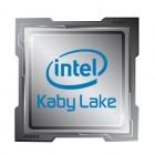 CPU INTEL CELERON 3.00GHz 2C/2T LGA1151 2MB BOX G3950/CELERON/3.00-Intel