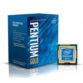 CPU INTEL PENTIUM 3.80GHz LGA1151v2 2C/4T UHD610 4MB BOX G5420/PENTIUM/3.80-Intel