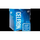 CPU INTEL CELERON 3.50GHz LGA1200  2C/2T UHD610 2MB BOX G5920/CELERON/3.50-Intel