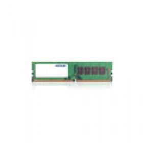 PS0986, PATRIOT DDR3, 8192MB, 1600MHz, PC3-12800, 2R/2S D3/08/160/DD-Patriot