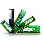 APACER DDR-SOD 0256MB 400MHz PC3200 SODDR/0256/400-Apacer
