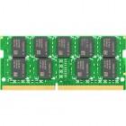 soDDR4-2666Mz,16GBx1, RS820+, RS820RP+, DVA3219 D4ECSO/2666/16GB-Synology