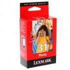 PHOTO CARTRIDGE FOR Z815/P915/P6250/X5250/X7170 18C0031-Lexmark