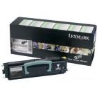 TONER FOR E340/342E232/232T/240/330/33X 24016SE-Lexmark