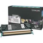 TONER BLACK FOR C52X 4000PAGES (ST) C5220KS-Lexmark