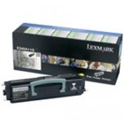 TONER HIGH  FOR X342N ONLY 6.000PAG X340H11G-Lexmark