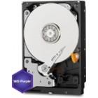 HDD PURPLE 500GB/SATAIII/INTELLI POWER/64MB WD05PURX-Western Digital