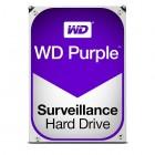 HDD PURPLE 3TB/SATAIII/INTELLI POWER/64MB WD30PURZ-Western Digital