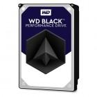 HDD BLACK 4TB/SATA3/3.5/7200RPM/256MB CACHE WD4005FZBX-Western Digital