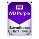 HDD PURPLE 6TB/SATAIII/INTELLI POWER/64MB WD60PURZ-Western Digital