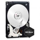 HDD BLACK 750GB/2.5/7200RPM/SATAIII/16MBCACHE WD7500BPKX-Western Digital