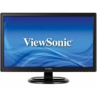 21.5 WIDE-LED 1920x1080 05MS 0600:1 200CD VGA/DVI 22/VA2261/2-ViewSonic