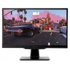 21.5 WIDE-LED 1920x1080 02MS 050M:1 250CD VGA/MHL/HDM AUDIO 22/VX2263SMHL-ViewSonic