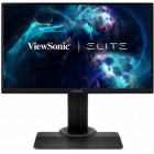 23.8 WIDE-LED 1920x1080 01MS 080M:1 250CD DP/HDMI/USB AUDIO 24/XG2405-ViewSonic