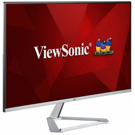 27.0 WIDE-LED 1920x1080 04MS 080M:1 250CD VGA/HDMI AUDIO 27/VX2776SMH-ViewSonic