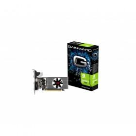 GT730/2048MB DDR5, PCIE16X, VGA-DVI-HDMI GT730/3859-Gainward