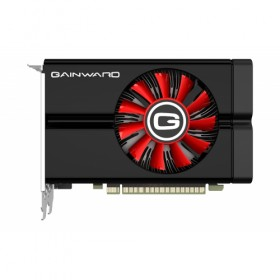 GTX1050,    2GB/D5, PCIE3x16, DVI-DP-HDMI2.0, 2SLOT-FAN GTX1050/3835-Gainward