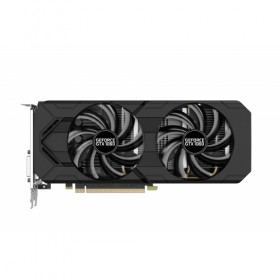 GTX1060,    3GB/D5, PCIE3x16, DVI-3DP-HDMI2.0, 2SLOT-FAN GTX1060/3798-Gainward