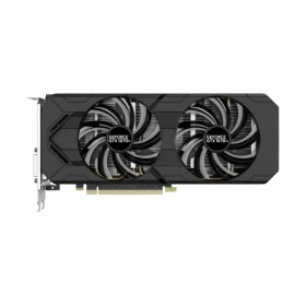GTX1070Ti, 8GB/D5, PCIE3x16, DVI-3DP-HDMI2.0, 2SLOT-FAN GTX1070Ti/3989-Gainward