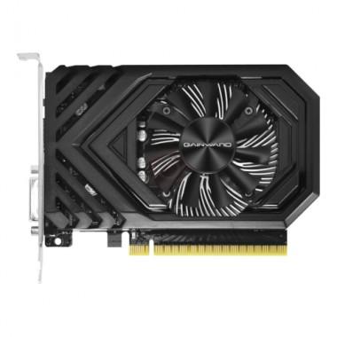 GTX1650,4GB/D5, PCIE3x16, DVI-3DP-HDMI2.0,2SLOT FAN GTX1650/4467-Gainward