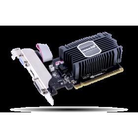 GT730, 2GB/D3, PCIE3x16, VGA-DVI-HDMI1.4a, 2SL-HEATSINK N730/1SDV/E3BX-Inno3D