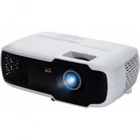 PROJECTOR DLP/3D 800x0600 3500L 22000:1 VGA HDMI R/C PA502S-ViewSonic