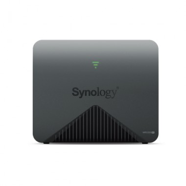 SYNOLOGY MESH ROUTER MR2200AC-Synology