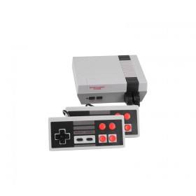 Κονσόλα Retro - Game Box - 620 Games - 881230