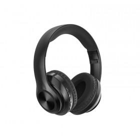 Ασύρματα ακουστικά - Headphones - P68 - 881841 - Black