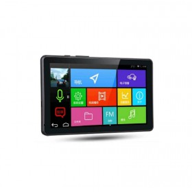 Tablet GPS - 7inch - Windows - 16GB/256MB - 000514