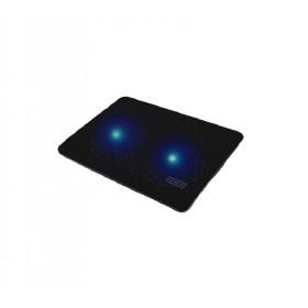 Βάση Cooler για laptop - N139 - 783887