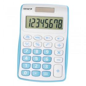 Genie 120 B Αριθμομηχανή τσέπης - GENIE