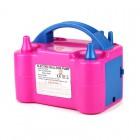 Ηλεκτρική τρόμπα φουσκώματος μπαλονιών - 73005 - 950120