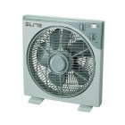 ELITE EFB-0445 ΑΝΕΜIΣΤΗΡΑΣ  BOX-FAN - ELITE