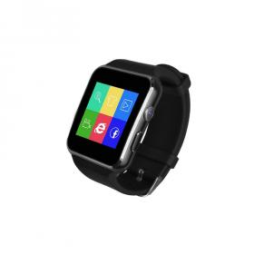 Smartwatch - X6 - No Cam - 881339
