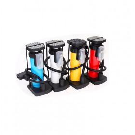 Ημιαυτόματη τρόμπα - Buster Pump - 7808A - 494580