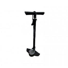 Ημιαυτόματη τρόμπα - Buster Pump - 6532HB - 065031