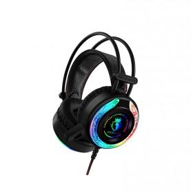 Ενσύρματα ακουστικά - Gaming Headphones - AOAS - AS90